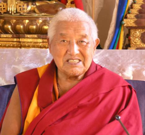 die vier tantra der tibetischen medizin